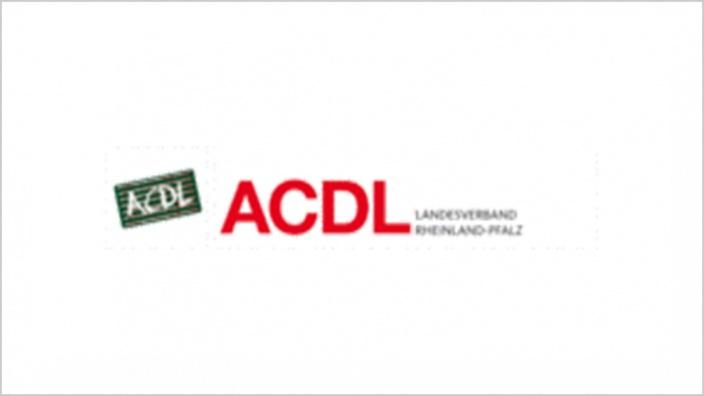 Arbeitskreis Christlich-Demokratischer Lehrerinnen und Lehrer (ACDL)