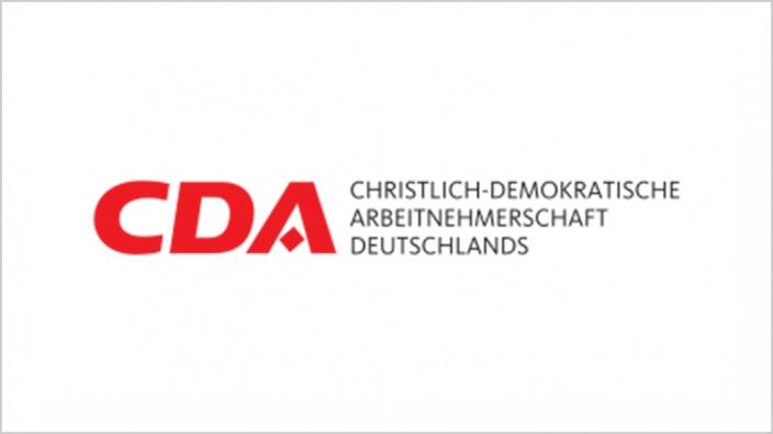 Christlich Demokratische Arbeitnehmerschaft (CDA)