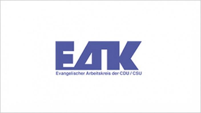 Evangelischer Arbeitskreis (EAK)