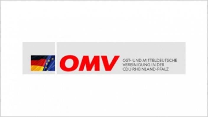 Ost- und Mitteldeutsche Vereinigung (OMV)