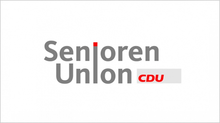Senioren-Union der CDU (SenU)