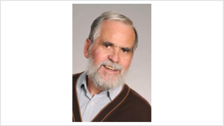 Prof.Dr.-Ing. Wilfried Zwanzig
