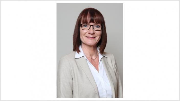 Susanne Hartmann-Etzkorn